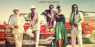Imagen tomada de http://www.acn.cu/cuba/