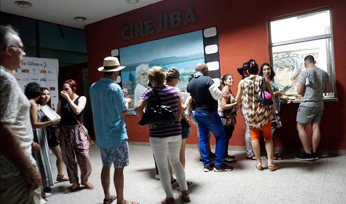 Imagen tomada de: ficgibara.com